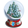Forest Snow Globe-icon.png
