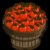 Tomato Bushel-icon.png
