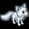 Arctic Fox-icon.png