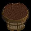Coffee Bushel-icon.png