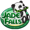 Giant Panda Pack-icon.png