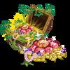 Giant Treasure Tree-icon.png
