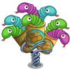 Snake Can Tree-icon.png
