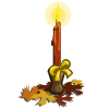 Leaf Candle-icon.png