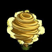 Sandstorm Tree-icon.png