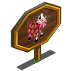Bouquet Calf Mastery Sign-icon.png