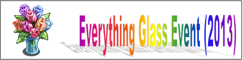 Everything Glass Event (2013) Event Banner.PNG