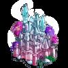 Fairy Castle 2-icon.png