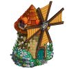Flower Windmill-icon.png
