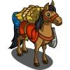 Packhorse-icon.png
