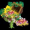 Treasure Tree-icon.png