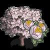 White Plum Tree-icon.png