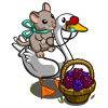 Berry Picking-icon.png