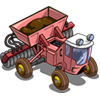 Pink Seeder-icon