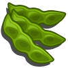 Soybean-icon.png