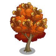 Clove Spice Tree-icon.png