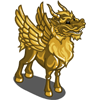 Dragon Horse-icon.png