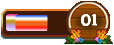 Maple Point indicator-icon