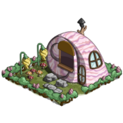 Fairy Kitchen Stage 4-icon.png