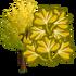 Giant Princton Sentry Gingko Tree-icon