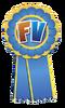 Blue Ribbon-icon.png
