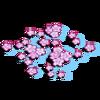 JF White Cherry Blossom-icon