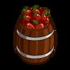 Deco barrel apple-icon.png