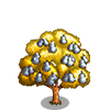 Gold and Silver Pear Tree-icon.png