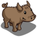 Island Pig-icon.png