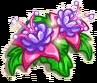 Munckin Flowers