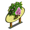 Bamboo Orchid Tree Mastery Sign-icon.png