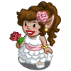 Flower Girl Gnome-icon.png