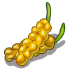Millet-icon.png