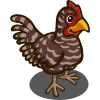 Scots Grey Chicken-icon.png