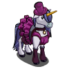 Dark Cloud Unicorn-icon.png