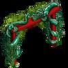 JF Dragon Arch-icon