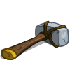 Mallet-icon.png