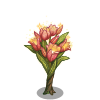 Glowing Tulip Tree-icon.png