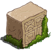 Glyph Stone-icon.png