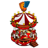 Holiday Carousel-icon.png