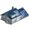 Modern Home-icon.png