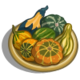 Decorative Gourds-icon.png