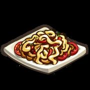 Kutjera Pepper Pasta-icon.png