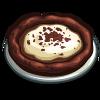 Licorice Mocha Cream-icon.png