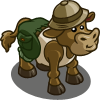 Adventure Cow-icon.png