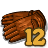 Driver Gloves-icon.png