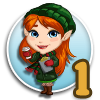 Mistletoe Lane Chapter 10 Quest 1-icon.png