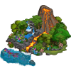 Volcano Reef-icon.png