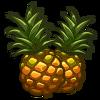 Australian Pineapple-icon