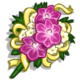 Corsage (collectible)-icon.png